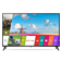 LG 43LJ554T 43(108cm) Full HD Smart LED TV