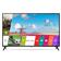 LG 43LJ554T 43(108cm) Full HD Smart LED TV