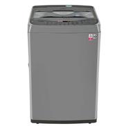 buy LG T7577NEDLJ 6.5Kg Fully Automatic Washing Machine