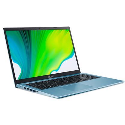buy ACER A514 11TH i5 8GB 1TB+256GB NXA8MSI002 :Thin & Light Laptops