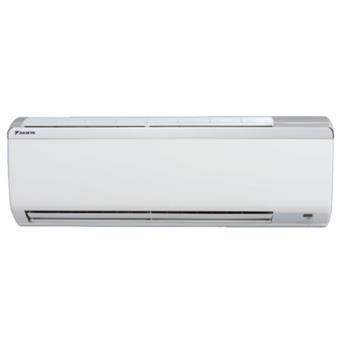 buy DAIKIN AC ATC35SRV (3 STAR) 1TN SPL :Daikin