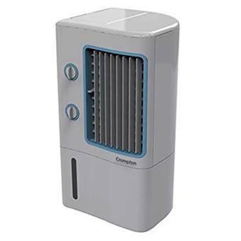 buy CROMPTON AIR COOLER GENIE :Crompton