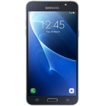 buy SAMSUNG MOBILE GALAXY J710F BLACK :Samsung