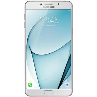 buy SAMSUNG MOBILE GALAXY A910F WHITE :Samsung