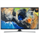Samsung UA43MU6100 43 (108 cm) Ultra HD Smart LED TV