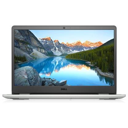 buy DELL INS15 11TH CI5 1TB+256GB 2GB D560385WIN9S (3501) :Dell