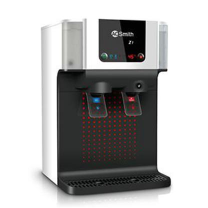 buy AO SMITH WATER PURIFIER Z1 :Water Purifier