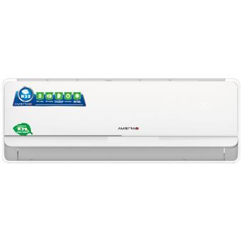 buy AMSTRAD AC AM13F3 (3 STAR) 1.0TN SPL :Amstrad
