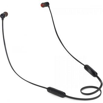 buy JBL BLUETOOTH EARPHONE T110BT :JBL