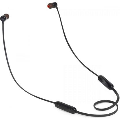 buy JBL BLUETOOTH EARPHONE T110BT :JBL