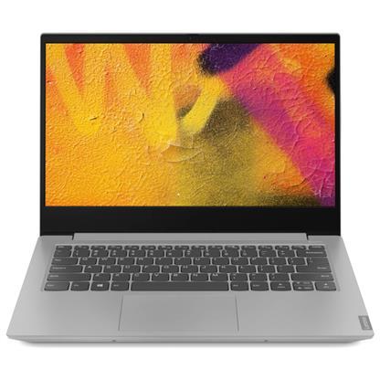 buy LENOVO 10TH CI3 8GB 1TB 81VV00FNIN (S340) :Lenovo