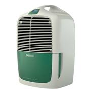 buy Amfah Aquaria 16 Dehumidifier