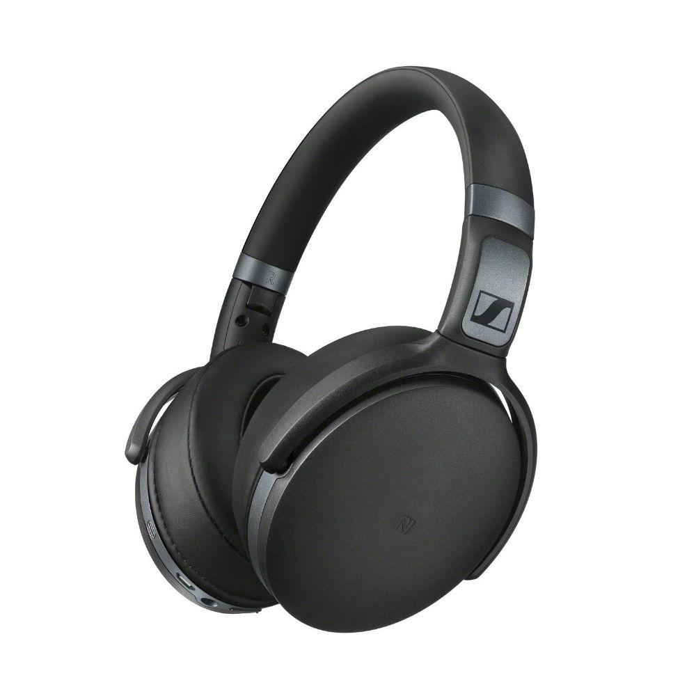 87b8b4e89cd Sennheiser HD 4.40BT Headphone Price in India - buy Sennheiser HD ...