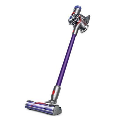 buy DYSON VC ANIMAL V7 :Vacuum Cleaner