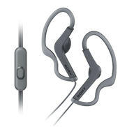 buy Sony MDRAS210AP Earphone