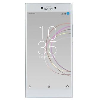 buy SONY MOBILE XPERIA R1 2GB 16GB SILVER :Sony