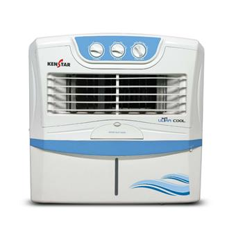 buy KENSTAR AIR COOLER ULTRA COOL :Kenstar