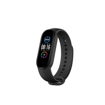 buy MI SMART BAND 5 BHR4216IN :Smart Bands