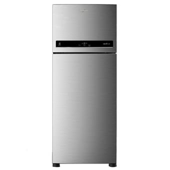 Whirlpool If455 3s 440ltr Frost Free Refrigerator Alpha