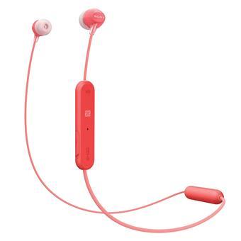 buy SONY BLUETOOTH EARPHONE WIC300RZ :Sony