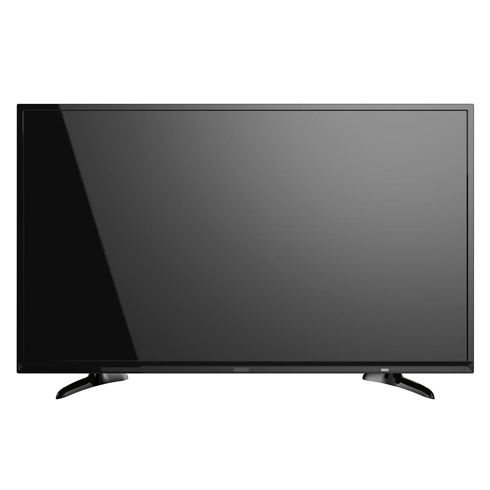 9193f47f6 Skyworth 40A2A11A 40 (101cm) Full HD LED TV Price in India - buy ...