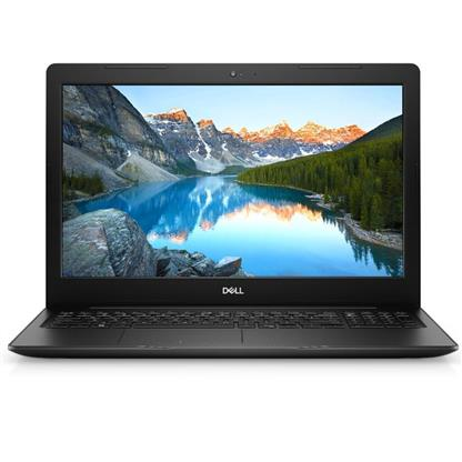 buy DELL INS15 10TH CI3 4GB 1TB D560236WIN9BLK(3593) :Dell