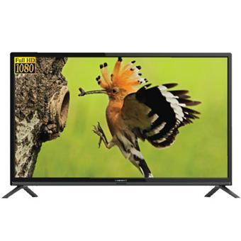 buy VIDEOCON LED VMR40FH17CAH :Videocon