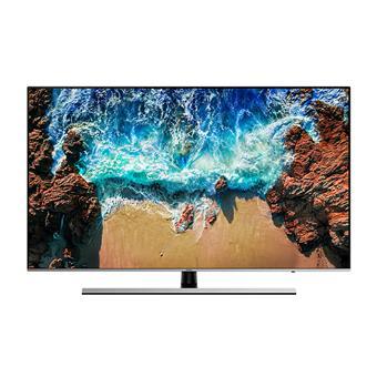 buy SAMSUNG UHD LED UA65NU8000 :Samsung
