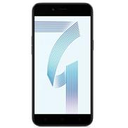 buy Oppo A71 (Black)