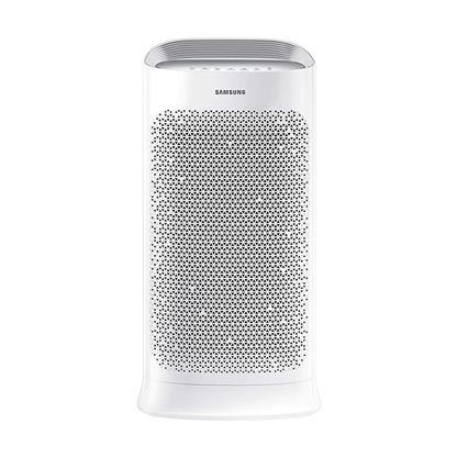 buy SAMSUNG AIR PURIFIER AX60M5051WS :Samsung