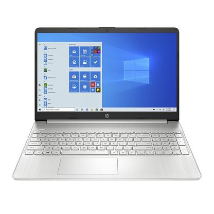 buy HP R3 8GB 512GB 15SEQ2042AU :No Optical Disk Drive