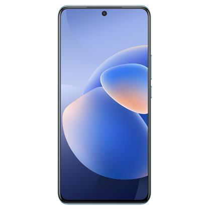buy VIVO MOBILE X60 12GB 256GB SHIMMER BLUE :Vivo