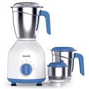 buy Philips HL7555 Mixer Grinder
