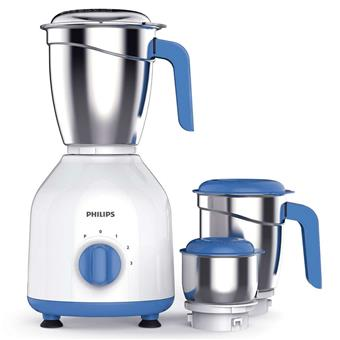 buy PHILIPS MIXER GRINDER HL7555 :Philips