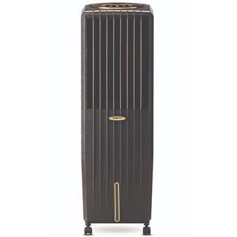 buy SYMPHONY AIR COOLER DIET 22 I BLACK :Symphony