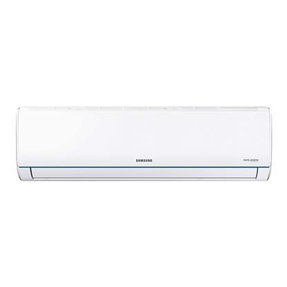 buy SAMSUNG AC AR18TY3QCBU (3 STAR-INV) 1.5T SPL :Inverter