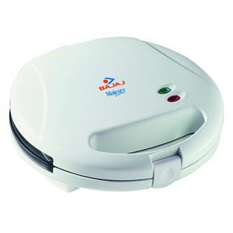 buy BAJAJ MAJESTY 2GRILL S/W TOAST :Bajaj