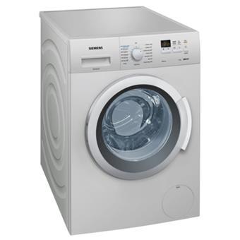 buy SIEMENS WM WM10K168IN (7.0KG) :Siemens