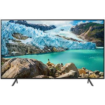 buy SAMSUNG UHD LED UA65RU7100 :Samsung