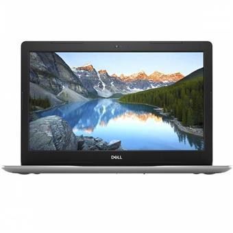 buy DELL INS15 7TH CI3 4GB 1TB W10 MSO C563116WIN9SIL (3584) :Dell