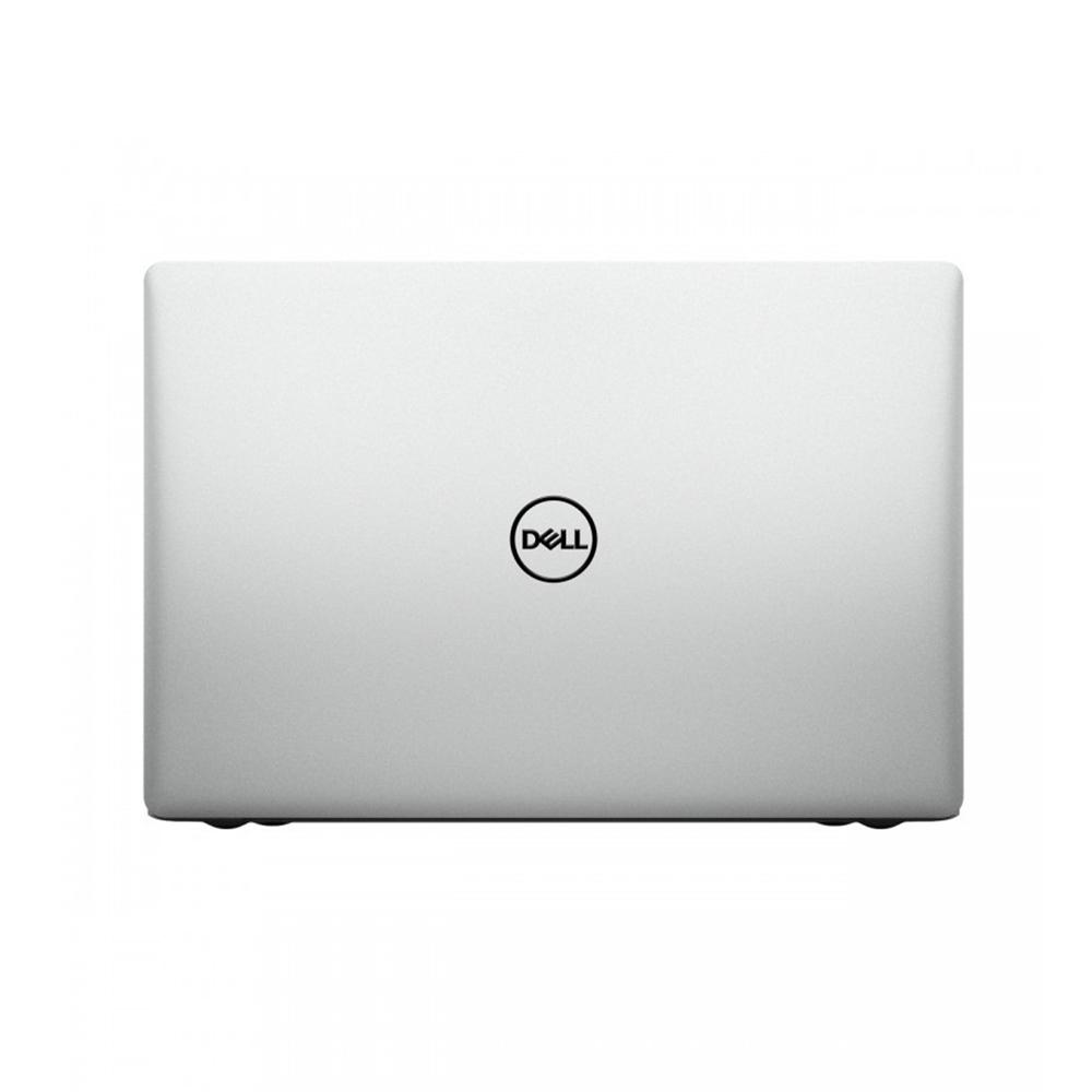 Dell Inspiron 15 5570 (B560133WIN9SIL) Laptop (Core i5 8th