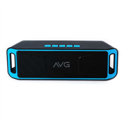 buy AVG F5 Portable Bluetooth Speaker