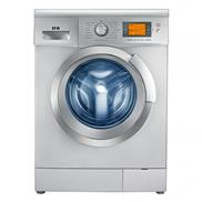 buy IFB SENATOR AQUA SX 8 Kg Fully Automatic Washing Machine