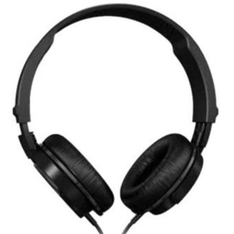 buy PHILIPS HEADPHONE SHL3095 :Philips