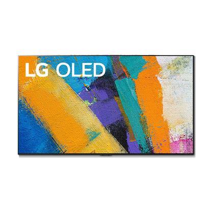 buy LG OLED OLED65GXPTA :LG