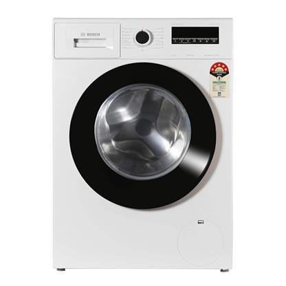 buy BOSCH WM WAJ24267IN WHITE (8.0 KG) :Bosch