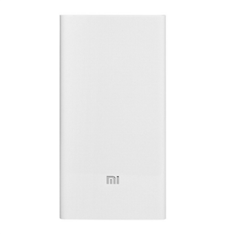 buy REDMI POWER BANK 20000 MAH :MI