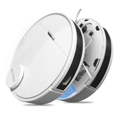 buy MILAGROW RVC IMAP 10 GALAXY :Vacuum Cleaner