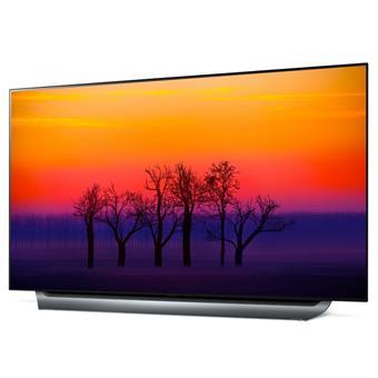 buy LG OLED 55C8PTA :LG