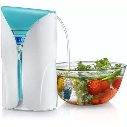 buy PRESTIGE CLEAN HOME OZONIZER- POZ 1.0(42706) :Prestige